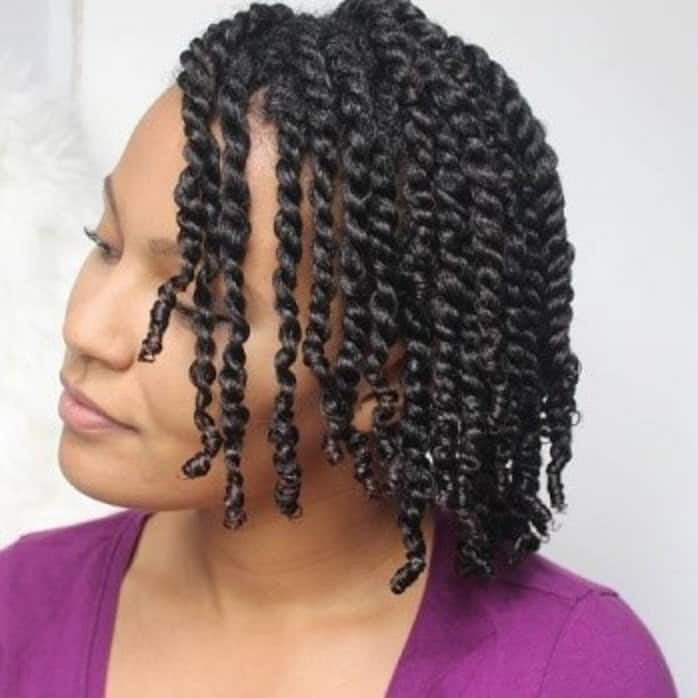 221d78deac689803 - Latest trending Senegalese twist hairstyles-with photos