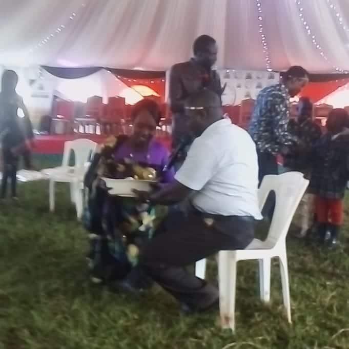 Uasin Gishu: Ecstatic Sisibo festival lights up Eldoret town