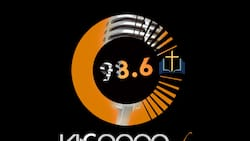Kigoco FM: presenters names and photos, frequency, owner, contacts