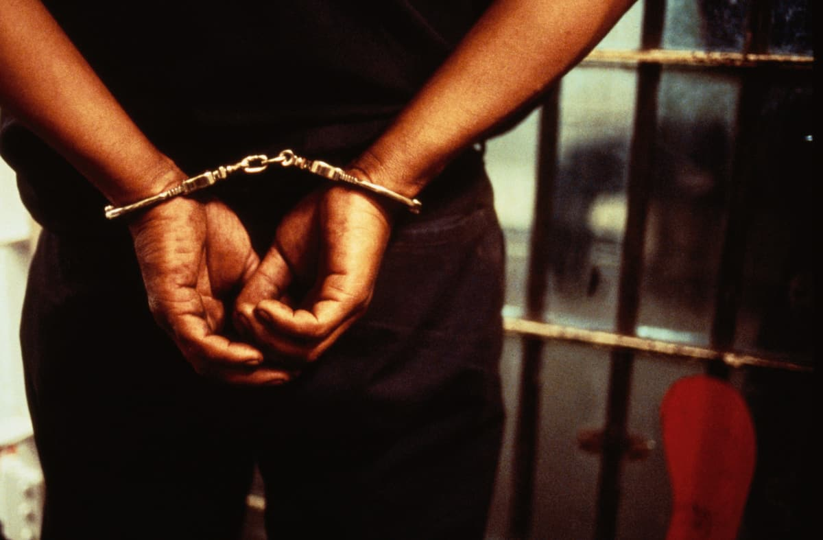 Two Nakuru teachers arrested for offering holiday tuition, charging KSh 1,200 per subject
