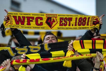 Tragedy as top Premier League club announce the death of their legend