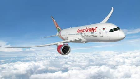 National Carrier Kenya Airways Most Expensive Airline in Africa, Report
