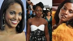 Waigizaji 10 Mastaa wa Kike wa Asili ya Afrika Wanaotikisa Anga za Filamu Hollywood