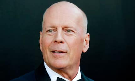 10 best Bruce Willis movies