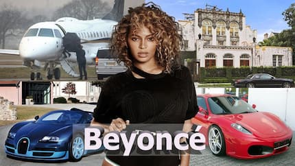 Facts you need to know about Beyonce net worth 2018