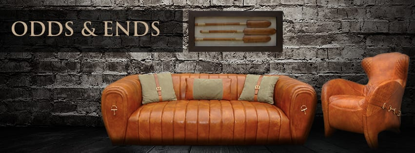 Odds And Ends Contacts Branches In, Odds And Ends Furniture