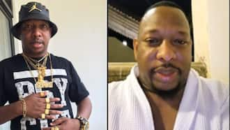 """Mike Sonko Defends Sex Workers following Ruto's KSh 1 Million Pledge: """"I Used to be Customer"""""""