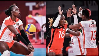 Tokyo Olympics: Malkia Strikers Suffer Third Consecutive Loss Against Serbia