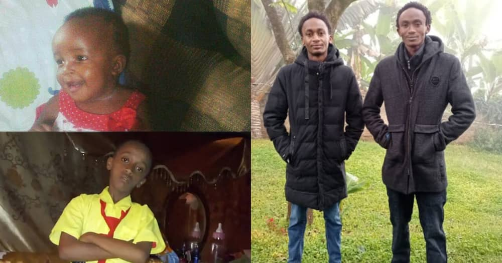 The recent killing of two brothers in Kianjokama in Embu county opened the wounds of police brutality cases in Kenya. Photo: UGC