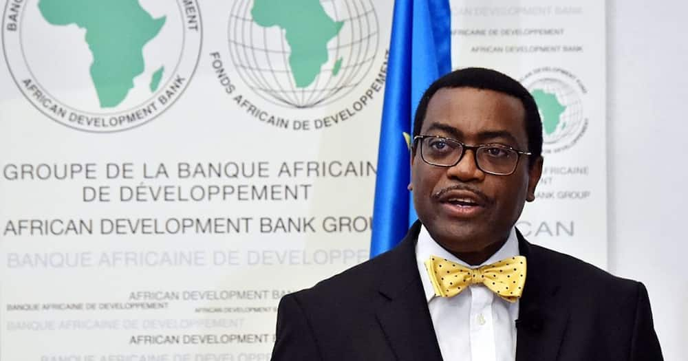 Kenyan engineering firm blacklisted by AfDB for engaging in fraudulent practices.