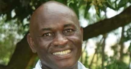 School principal dies after overseeing KCSE preparations