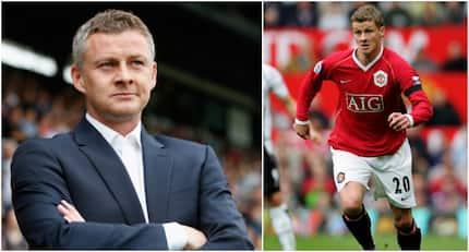Manchester United wapata kocha wa muda baada ya kumtimua Jose Mourinho