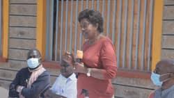 Kitui: Gavana Ngilu kusambaza maski za bure kwa zaidi ya wanafunzi 70,000