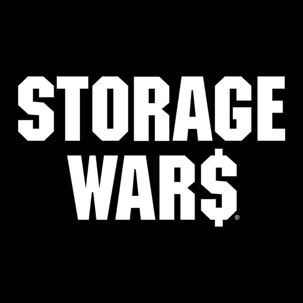 Storage Wars cast net worth