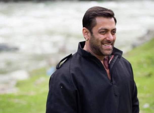 Salman Khan net worth 2020: income, property, assets