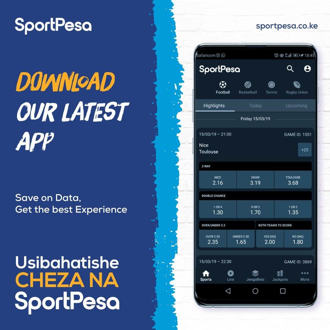 Sportpesa betting rules of 21 italy mexico betting preview