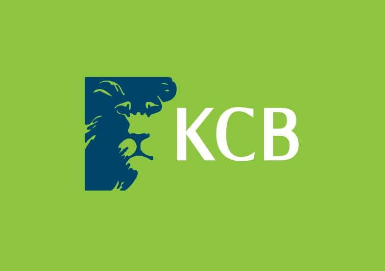 kcb branch codes