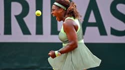 15 greatest female tennis players of all time as of 2021