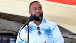 Doshi Wants Hassan Joho Declared Unfit to Hold Public Office after Contempt of Court Verdict