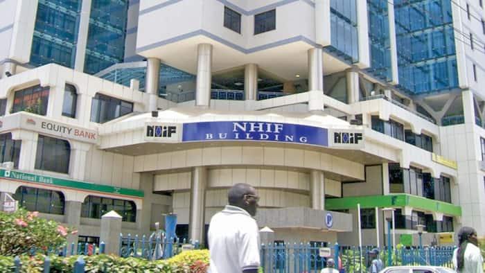 MPs Quash Law Seeking to Compel All Kenyans Above 18 to Contribute to NHIF