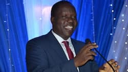 """Mutahi Ngunyi endorses Fred Matiang'i for presidency in 2022: """"He's a 'safe' pair of hands"""""""