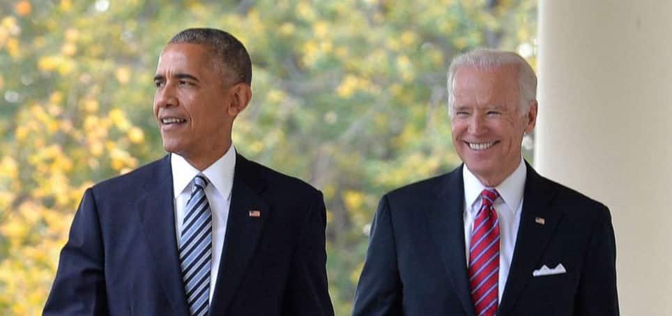 Mheshimu Uhuru jinsi Biden alimheshimu Obama kwa miaka 8, Babu Owino amwambia DP Ruto