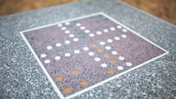 Most effective guide on cleaning your terrazzo floors