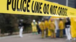 Homa Bay man takes own life after wife refused to pick his calls