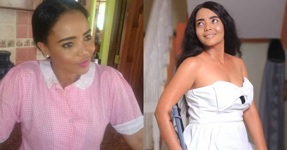Ibada ya wafu kwa mwendazake Pretty Mutave kufanyika Alhamisi, Septemba 24