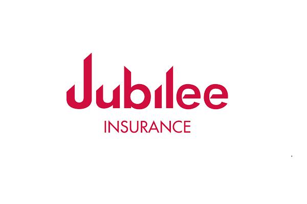 Jubilee medical cover