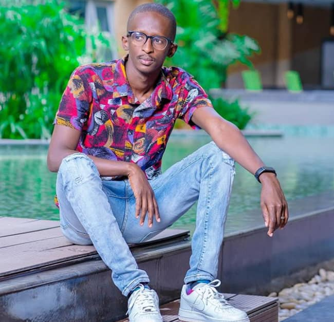 Njugush biography: wife, kids, house, rise to fame, facts
