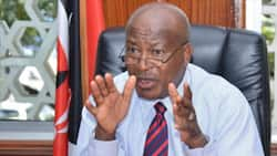 It's Not Over: Attorney General Paul Kihara Files BBI Appeal at the Supreme Court