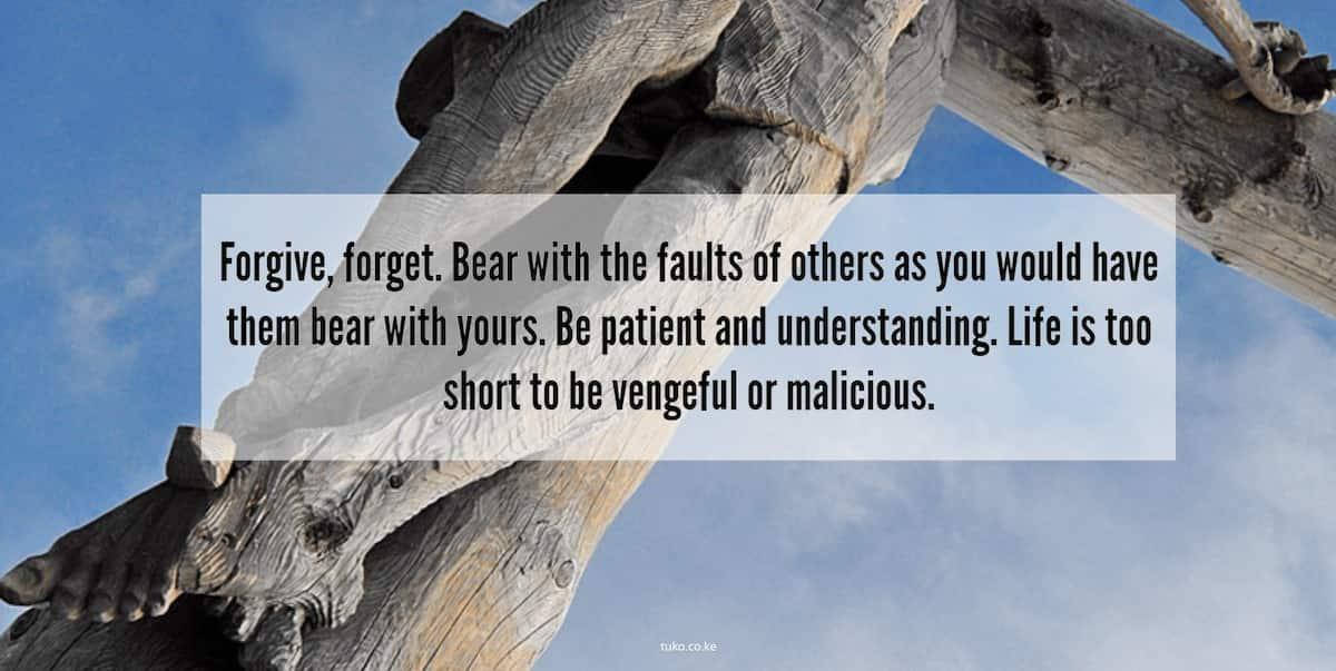 deep spiritual quotes spiritual inspirational quotes encouraging spiritual quotes uplifting spiritual quotes
