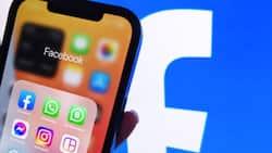 Millions in The Dark as WhatsApp , Facebook, Instagram Suffer Outage Worldwide