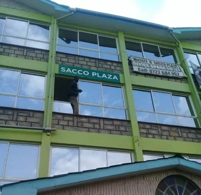 20 Kakamega Saccos risk closure for failing to adhere to regulations