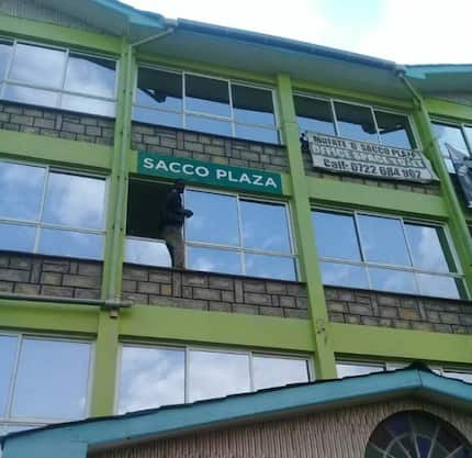 20 Kakamega Saccos risk closure for failing to adhere to regulations