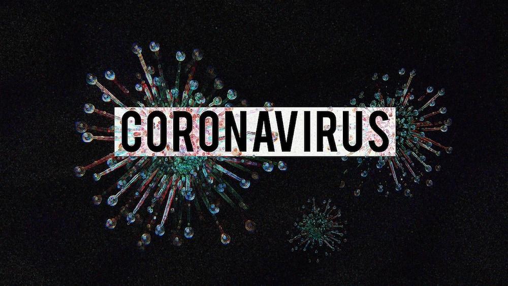 Bunge la Kaunti lafungwa baada ya MCA kupatwa na coronavirus
