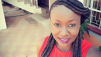 2aead6b42d19e531 Rachael Okonkwo bio: husband, parents, home state, and movies