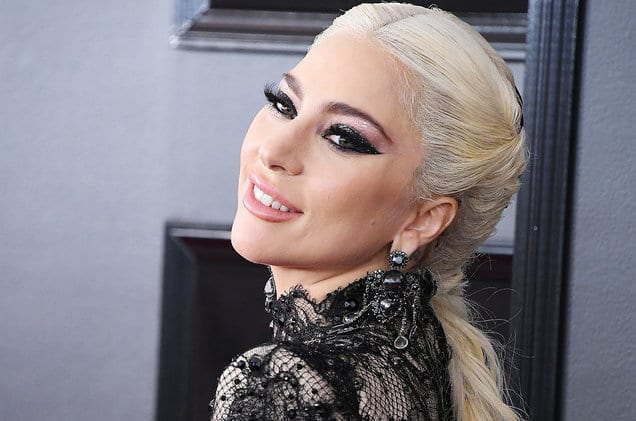 Lady Gaga's dogwalker responding to treatment after being shot 4 times