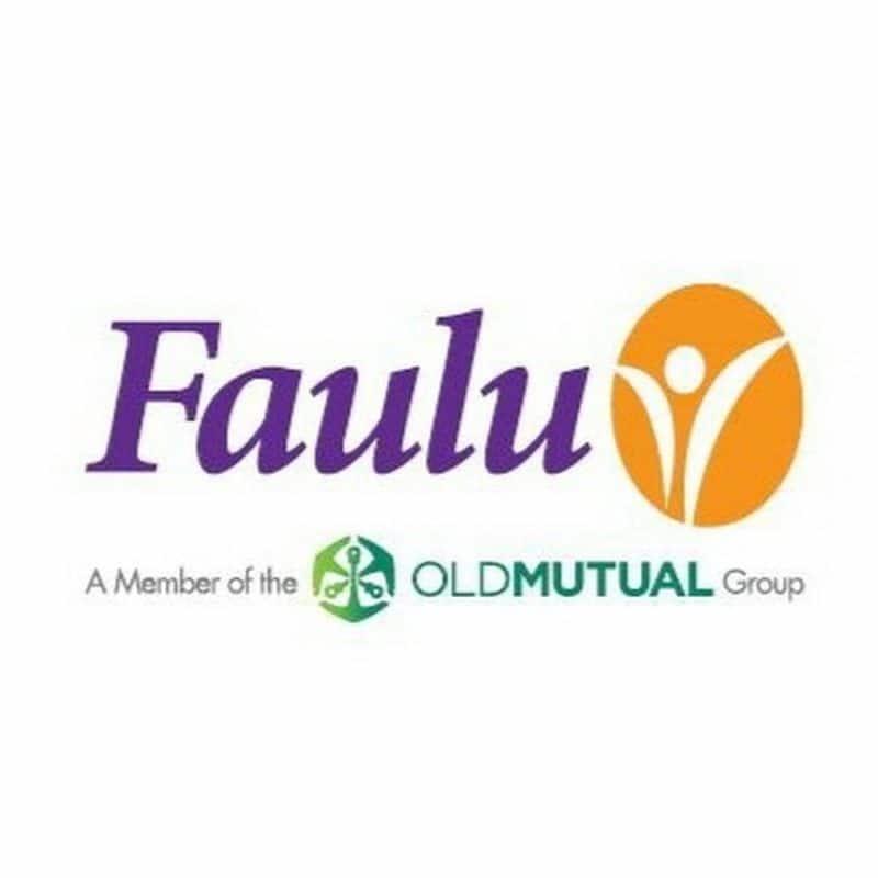 faulu bank branch codes
