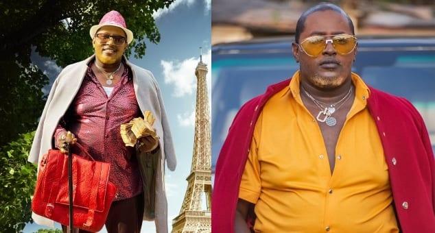 Nga: Terence Creative's Hilarious Wash Wash Character Words Go Viral as  Kenyans Imitate Him ▷ Tuko.co.ke
