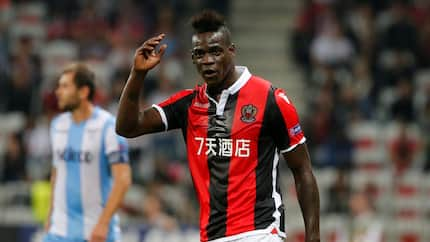 Mario Balotelli set for sensational return to the EPL with top Premier League side