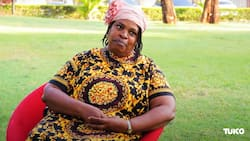 Peninah Kyalo: My Husband Hasn't Touched Me for 23 Years, Gave Me Permission to See Other Men