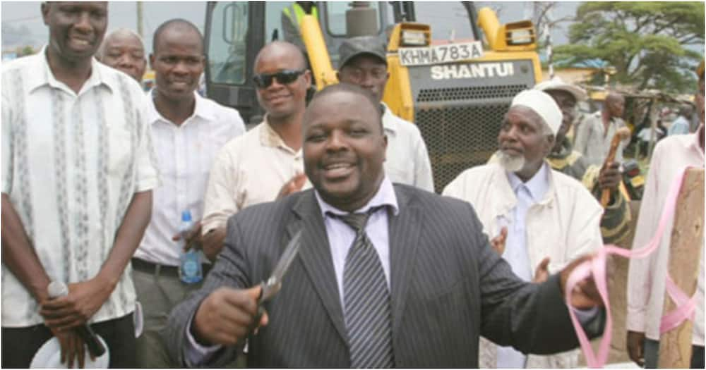 Court awards 9 Kisumu county ministers KSh 20 million for wrongful termination