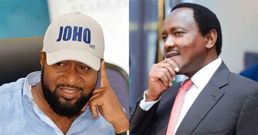 BBI yageuka kizungumkuti kwa Hassan Joho na wenzake