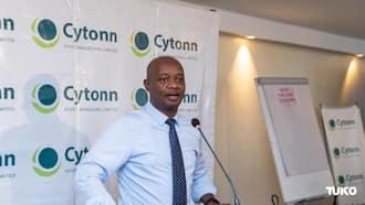 Investors Withdraw KSh 188.3 Million from Cytonn Unit Trust Scheme
