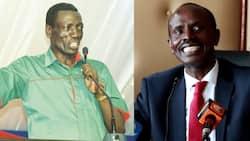 Collins Oyuu Ateuliwa Kuwa Katibu Mkuu wa KNUT, Amrithi Wilson Sossion