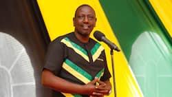 """William Ruto Accuses BBI Founders of Misleading Kenyans: """"Hata Kudanganya Inahitaji Akili"""""""