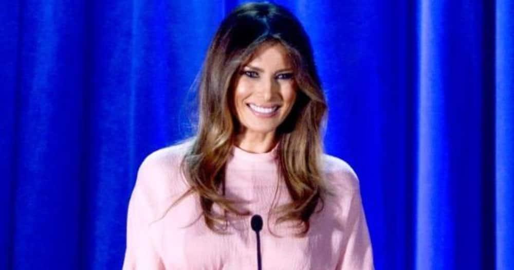 Melania Trump snubs incoming First Lady Jill Biden, denies her White House tour ahead of inauguration