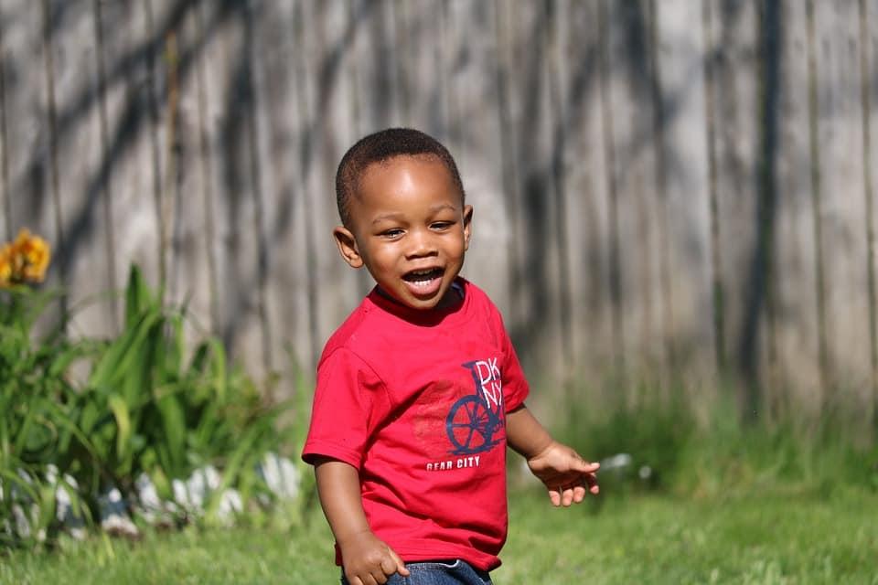 Unique baby boy names in Kenya ▷ Tuko co ke